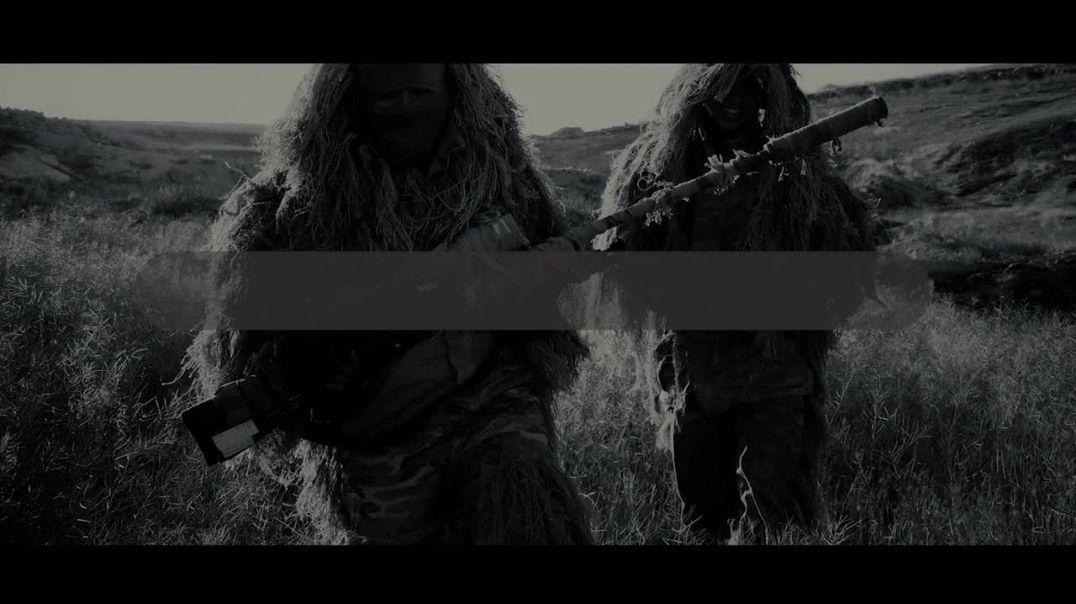 Тавҳид ва Жиҳод катибасидан янги видео «Мерганлар»