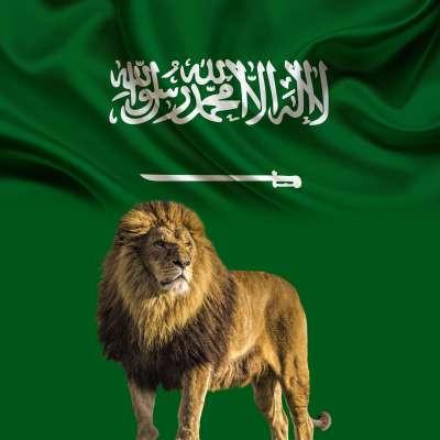 Ibn_Baxtiyaar
